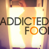 Ryan Leslie - Addiction ft. Cassie REMIX Addicted to Food Feat DessMarvel