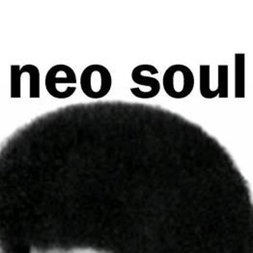 Men Of Neo Soul Part 2
