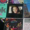 Vinyl MIX - Underground House 88/91 inc Derek May / Urban Soul / Kym Mazelle / Robert Owens
