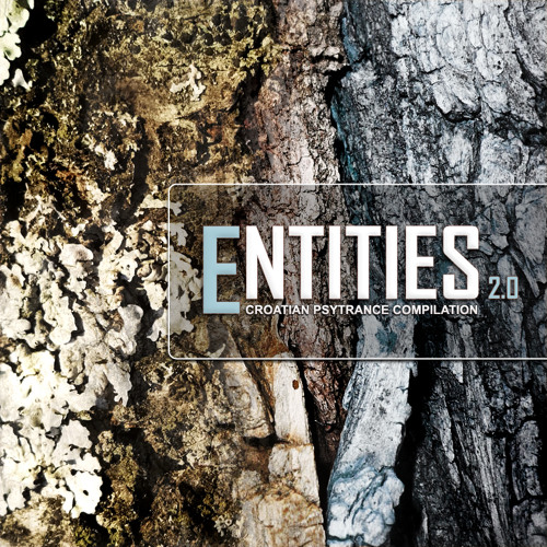 Entities 2 / Lunar Dawn - Genesis