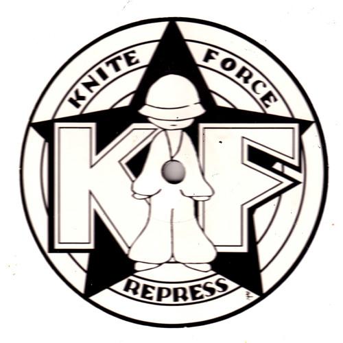 KniteForce Mix part 0