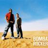 Bombay Rockers ARI ARI - Dj Jani Remix