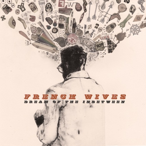 French Wives - Younger