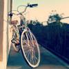 Tire Swing - Kimya Dawson