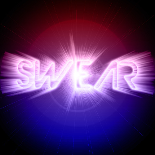 SWEAR - Voltage (Original Mix) DL link in description