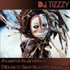 Tizzzy Ancestral Ascendancy(Tribute to Seun-Blozo Mosebekoa) 001