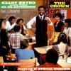 Gary Byrd - The Crown (ft Stevie Wonder) Full length 12
