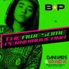 Dani Vars & Ya Kid K - The Awesome Pernambucana (Brazilian Playboys Mashup) PREVIEW
