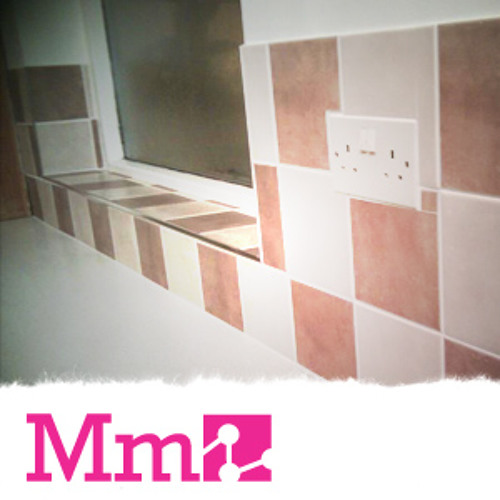 Mm Podcast 16 - Burns night tiling