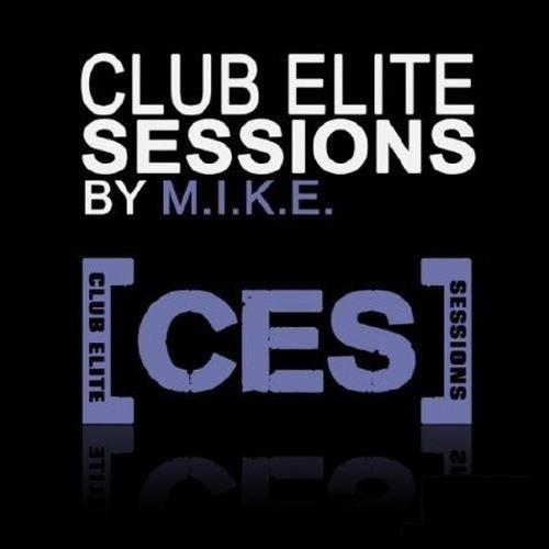 Sunbeam – The Endless Road (One Vision Remix)@ M.I.K.E.- Club Elite Sessions 237