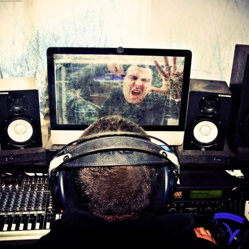 Xtrah: DJ Mag Guest Mix