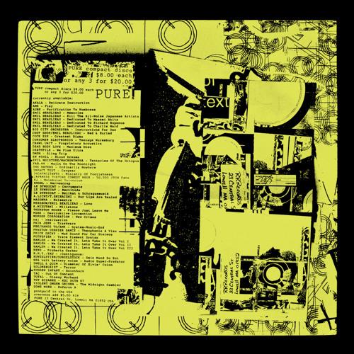 Mike Shiflet - RRRighteous Mix