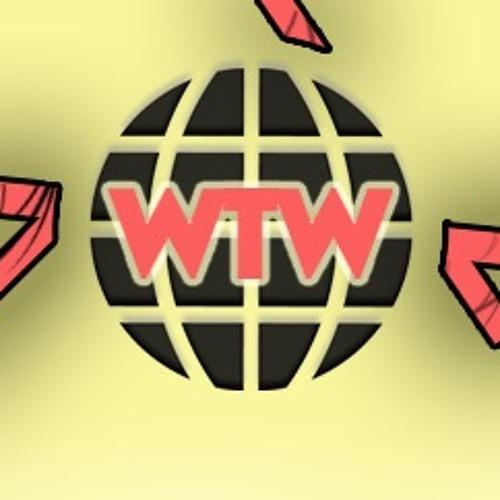 Laurent Davidsson & Wire to Wire - Ecliptica (Original Mix) [unmastered preview]