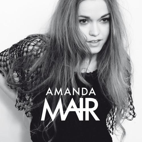 Amanda Mair - Doubt