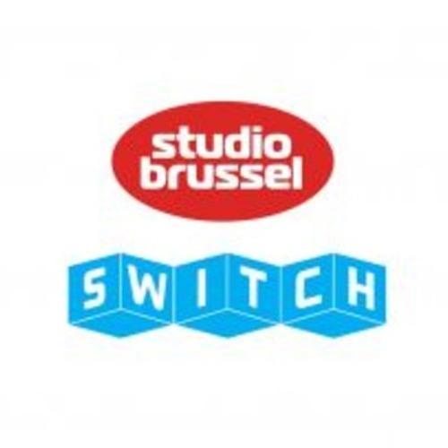 Switch Playground (Januari 2012)