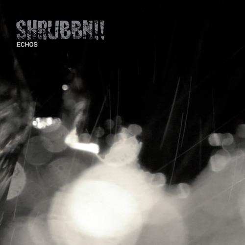 02 Echo 7|4 (fetzn)