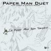 Le Paper Man bien Tempéré - 02 Mario Castelnuovo Tedesco - Fugue en Do dièse mineur