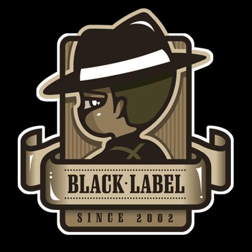 Blacklabel 1 (2002)