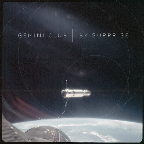 Gemini Club - By Surprise
