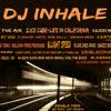 15.Dj InHale25 - Drake-Free Spirit