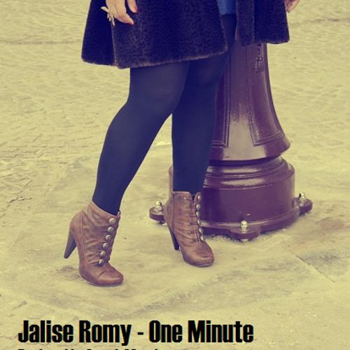 Jalise Romy & Joveek Murphy - One Minute!