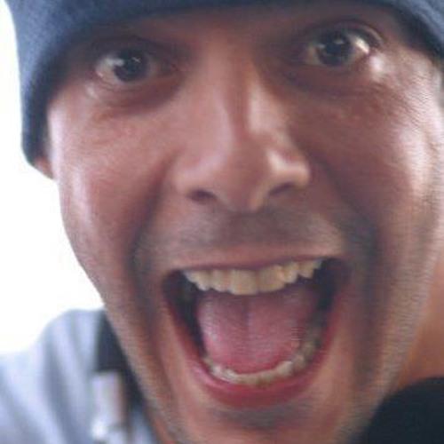 Dj vibe live@antena3 by DJ VIBE DANCEFLOOR MIX | Free