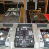 DJ ROSSI - We no speak Americano (Mash-up Remix)