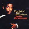 TOM BROWNE - Jamaica Jack (Newfunkswing remix)