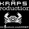 KRÄPS Productions--Dance Sensation Vol.2