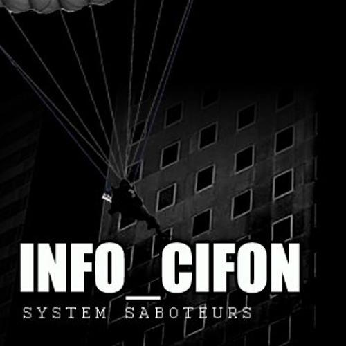 System Saboteur Info_Cifon Interrogation Reshape