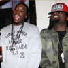 Meek Mill & Wale -The Motto (Freestyle)