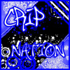 Loc Nation (Crip Anthem)