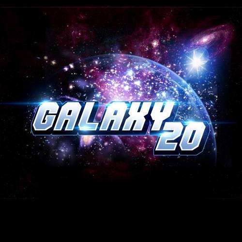 Olivia Broadfield- Say Remix (Galaxy20)