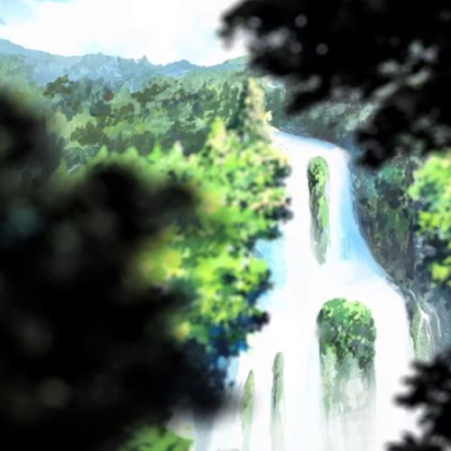 1/27 Watershed remix [rough scratch version 1]