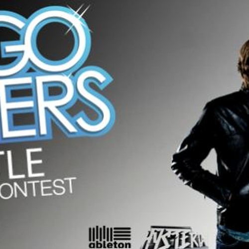 Bingo Players - Rattle (Flaunder chill out Rmx)