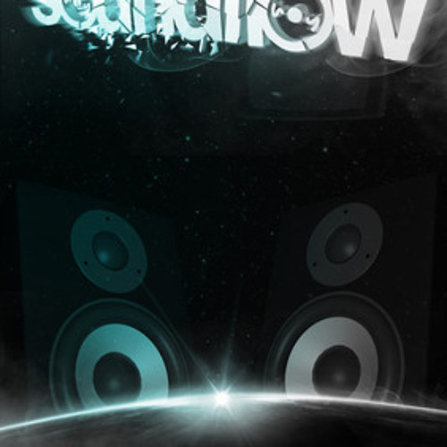I Was Blind But Now I See by SoundFlow - Dubstep.NET Exclusive