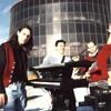 Clap! Concierto WFM96.9 Final de la Década de los 80's WTC 1989