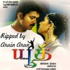 Download Love Theme (HQ)   Movie: Youth   Music: Manisharma   Ripped by Aruin Arun [1st on Net] Mp3
