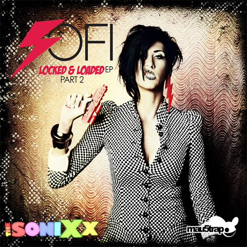 SOFI - Bring Out The Devil (The Sonixx Remix) [FREE DOWNLOAD]