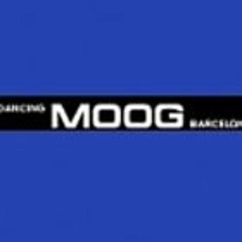 Architectural @ Moog Barcelona, 13.01.2012