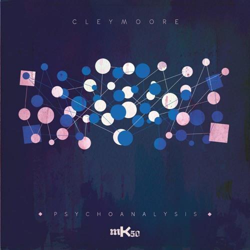 Cleymoore - Sigismund Schlomo (storlon catharsis edit)