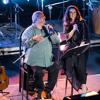 Yolanda - Maria Rita e Pablo Milanés (Ao vivo)