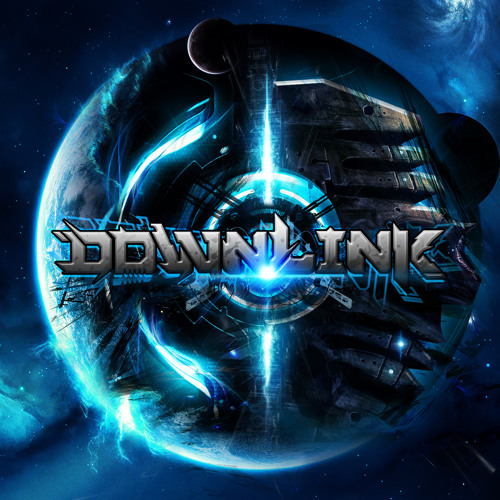 Downlink - 2012 DJ MIX
