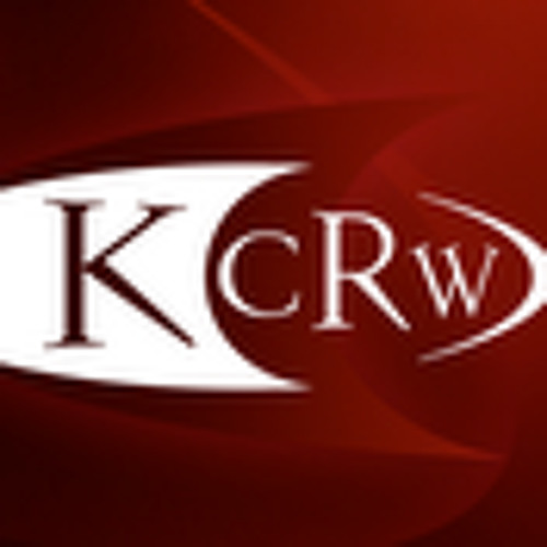 Shane Eli on Supporting KCRW - Word of Mouth