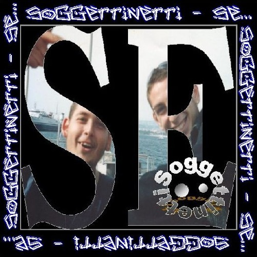 Mixtape 2009 - Due Mondi A Confronto