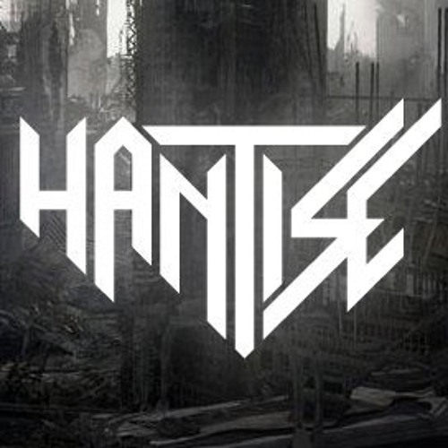 Hantise - Despotic Freak Show (Bullwack Remix) [Clip]