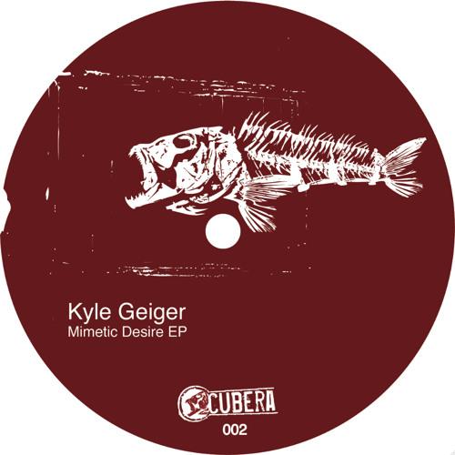 Kyle Geiger - Cubera002
