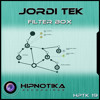 Jordi Tek - Filter Box ( Original Mix )
