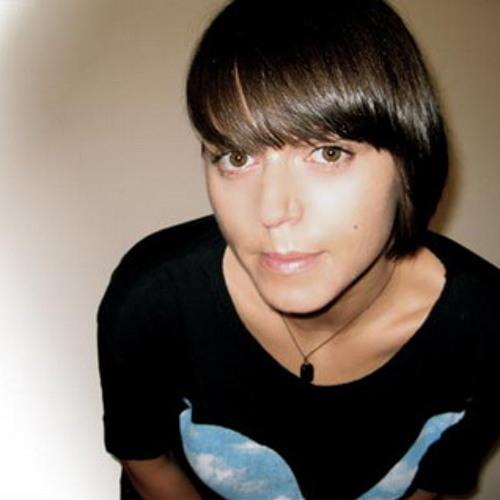 MARGARET DYGAS: Solid AM Mix (JUNE/2011)