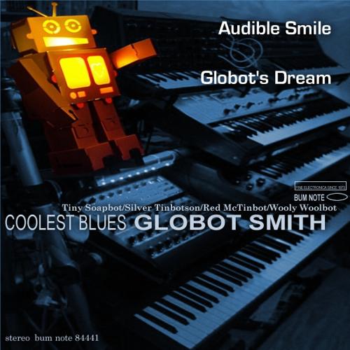 Globot's Dream